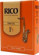 RICO Tradicional - saxo tenor