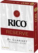 RICO RCR1035