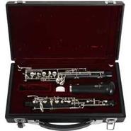 YAMAHA YOB-241 - Oboe