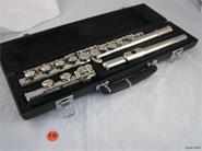 YAMAHA YFL-225- 211 Usada