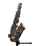 YAMAHA Saxo alto Yamaha YAS25 Usado