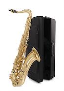 YAMAHA saxo tenor yamaha yts280