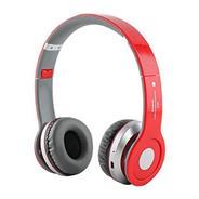 BEAT Auriculares Beat s450