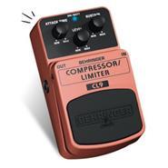 BEHRINGER CL9 (Compresor)