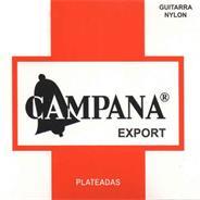 CAMPANA Cam 30 / Export