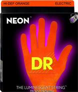 DR NEON (0.11)