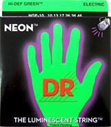 DR NEON (0.10)