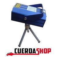 GBR Mini laser multipunto Gbr Fx-2