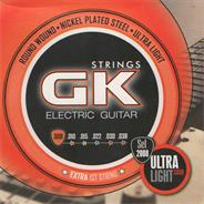 GK SET2008 (08-38)