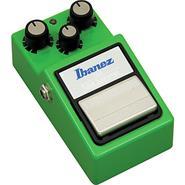 IBANEZ TS9 (overdrive)