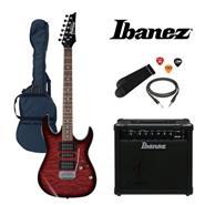 IBANEZ GRX70 Combo 2