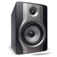 M-AUDIO M-Audio Monitor Activo 5