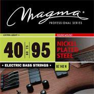 MAGMA BE130 N 4 CUERDAS (040-095)