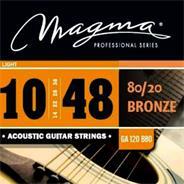 MAGMA GA120 (10-48)