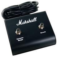 MARSHALL PEDL-00041 (P/Vintage Modern)