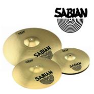 SABIAN  SBR 5003
