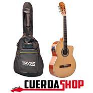 TEXAS CG20-LC5 EQ