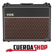 VOX Vox AC30VR 30W 2x12