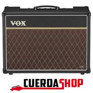 VOX AC15VR (15W 1x12