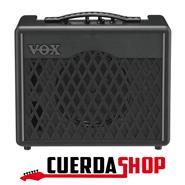 VOX VX II (30W Multiefecto)