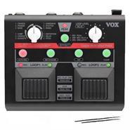 VOX VLL1 (Lil Looper)