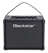 BLACKSTAR ID:Core Stereo 20 BA130011