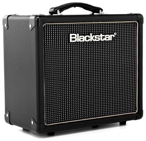 BLACKSTAR HT-1C BA104010