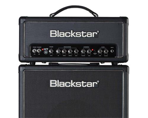 BLACKSTAR HT-5RS Mini-Stack BA105003