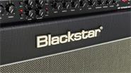 BLACKSTAR HT-Stage 60 212 MkII BA119005