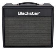 BLACKSTAR Artist 10 Anniversary BA134002