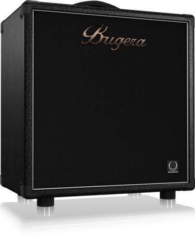 BUGERA 112-TS