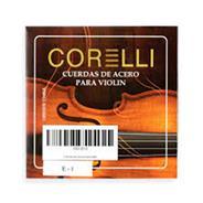 CORELLI COS15