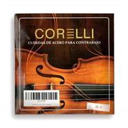 CORELLI CO-S13B