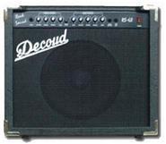 DECOUD RS60