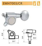 DR.PARTS EMH7003CR