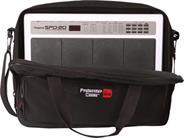 GATOR GP-1814-PC Percussion Controller Bag; 18? X 14?