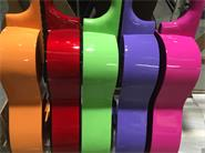 GRACIA M5C Color