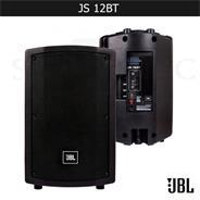 JBL JS12BT