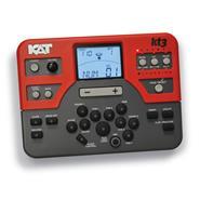 KAT KT3M SK digital drum sound/trigger module