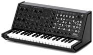 KORG MS-20 Mini Black