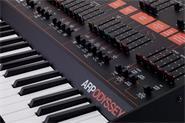 KORG Arp Odyssey Sintetizador Duofonico