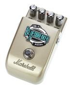 MARSHALL BB-2 The Bluesbreaker 2
