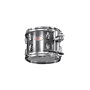 PEARL RF1008T/C 408 Pewter Glass