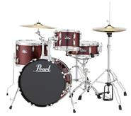 PEARL RS584BC/AR 91 RoadShow Red Wine