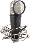 SAMSON MTR101A Condenser Microphone