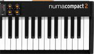 STUDIOLOGIC Numa Compact 2