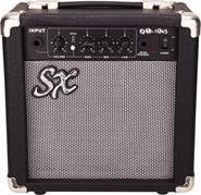 SX FED1-MPP