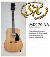 SX MD170-N