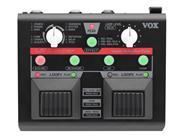 VOX VLL-1 Lil' Looper