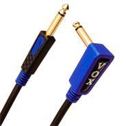 VOX VGS-50 5mt Rock